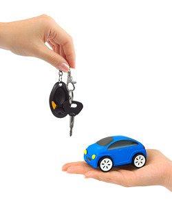 Сильные заговоры на быструю продажу квартиры, дома, машины