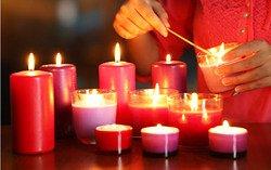 Как сделать самостоятельный приворот парня в домашних условиях - Любовная магия